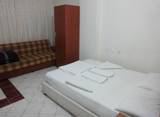 Elit Apart Hotel