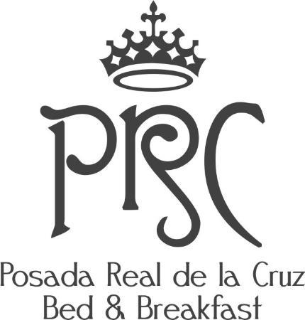Posada Real de la Cruz Image