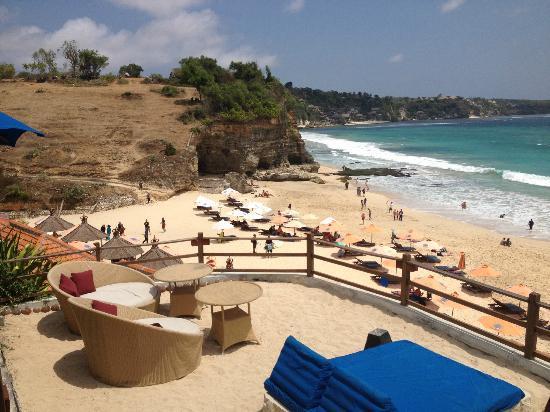 Klapa new kuta beach co id gallery celebrity