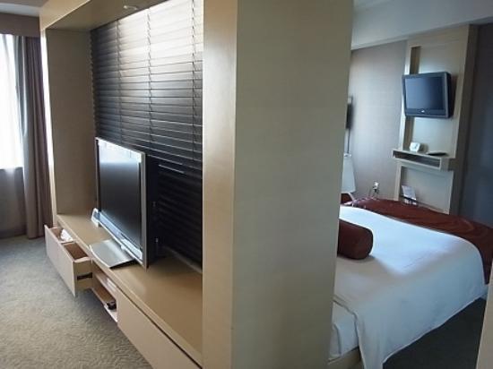 ana������������ picture of ana crowne plaza hotel kanazawa