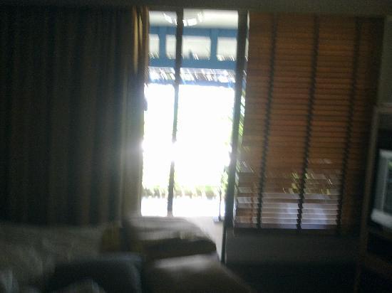 坎塔瑞海灣酒店照片