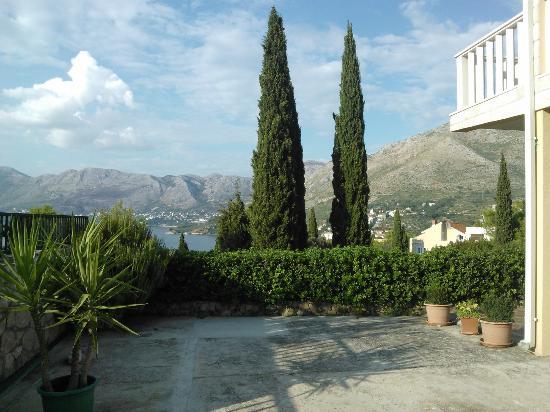Photo of Villa Stanovic Cavtat