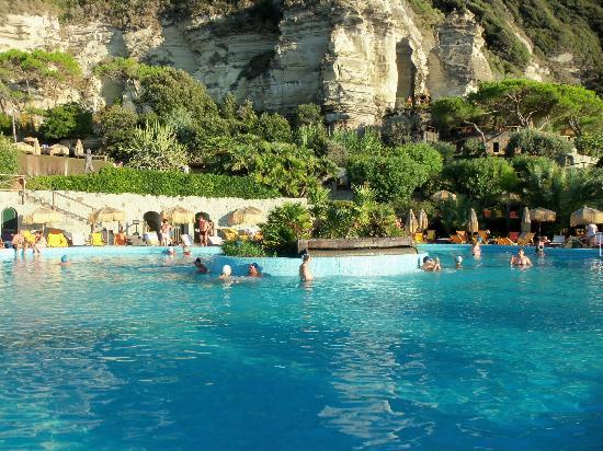 Piscina 38 foto di giardini poseidon terme forio for Immagini di giardini con piscina