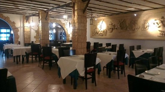 le pirate monastir restaurant avis num ro de t l phone photos tripadvisor. Black Bedroom Furniture Sets. Home Design Ideas
