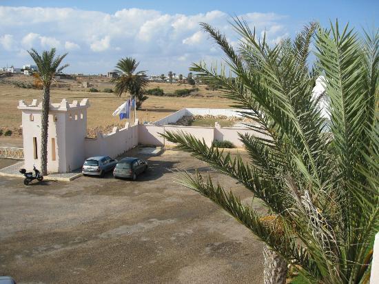 Vincci Safira Palms: Iberostar Safira Palms