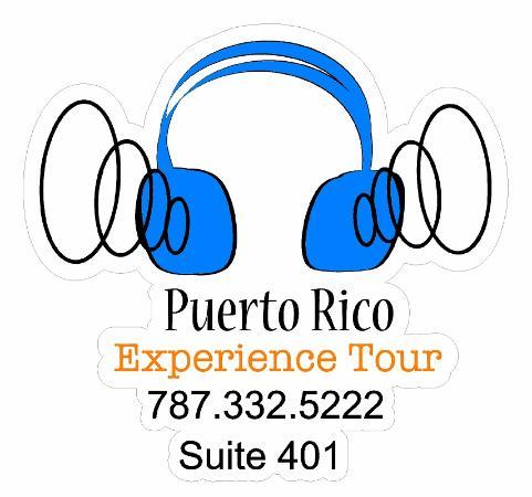 Puerto Rico Experience Tour