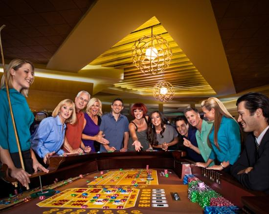 Best Casino in San Diego | Sycuan Casino