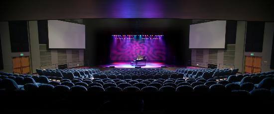 Sycuan casino concerts casino listed by state