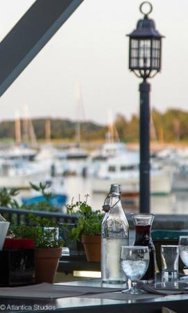 Cohasset Harbor Resort張圖片