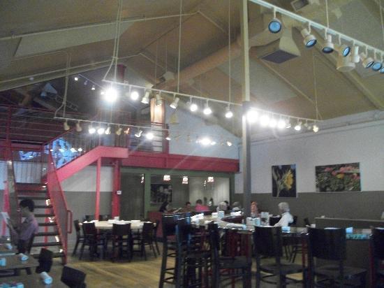 Slate Street Cafe Albuquerque Nm