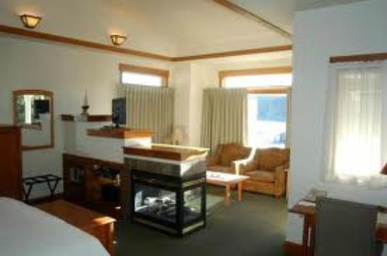 鹿港渡假村飯店照片