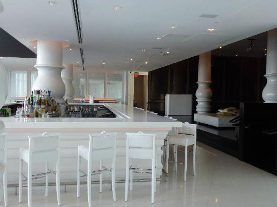 Hotel Mondrian South Beach Tripadvisor