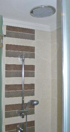 Rixos Premium Belek: bathroom