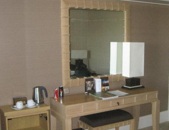 Rixos Premium Belek: room