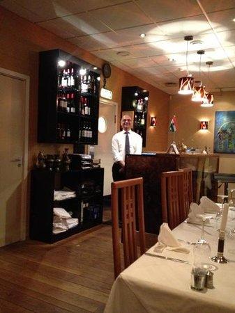 Natraj Tandoori Restaurant Oslo Menu Prices Restaurant Reviews Reservations Tripadvisor