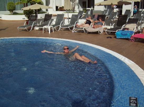 Sunprime Coral Suites : My second home!
