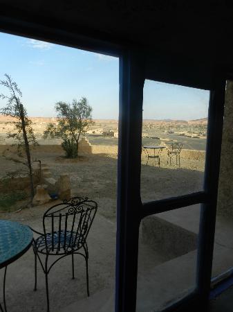 写真Kasbah Hotel Panorama枚