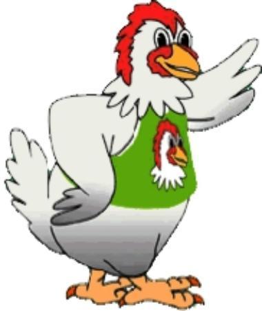 Pizzalchik: Chicken