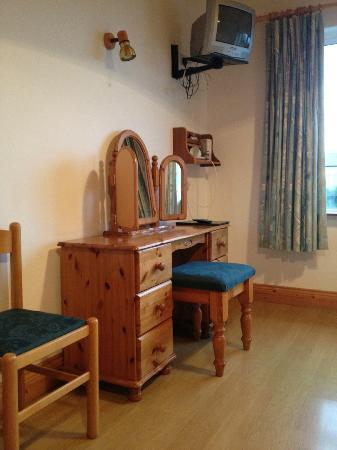 O'Connor's Guesthouse Accomodation照片