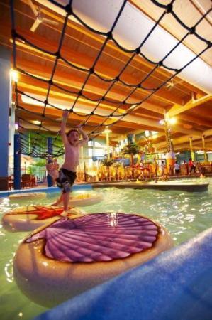 Coco Key Water Resort Kansas City What You Need To Know Tripadvisor