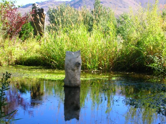 Sawtooth Botanical Garden (Ketchum)   All You Need To Know Before You Go  (with Photos)   TripAdvisor