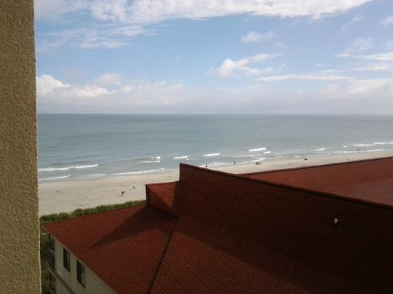 Mar Vista Grande: Myrtle Beach