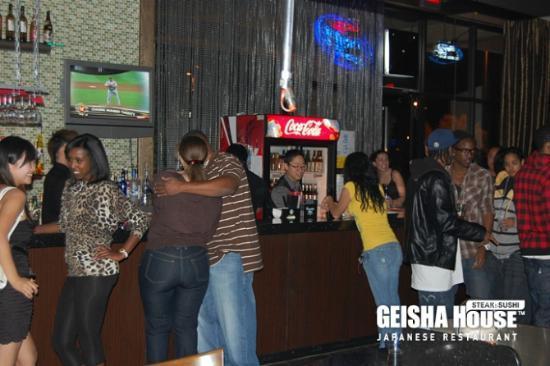 Geisha steakhouse las vegas coupons