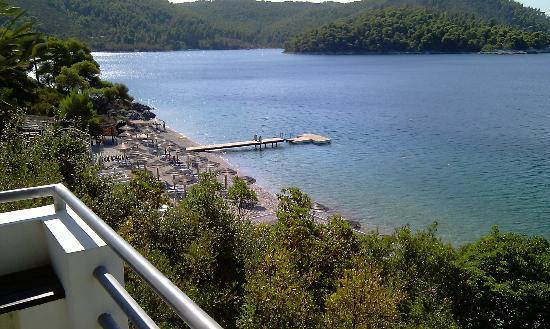 Adrina Beach: Beach