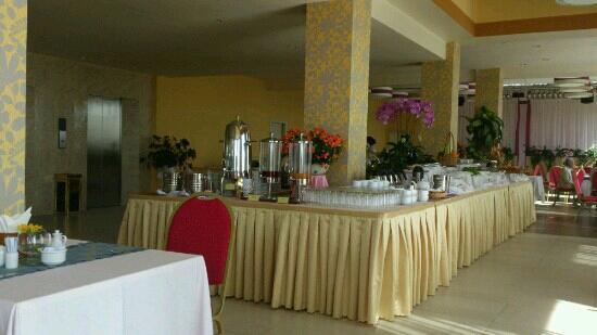 Ngoc Lan Hotel 사진