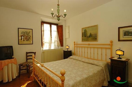 Le Camere di Monia Saturnia: lecameredimonia.com
