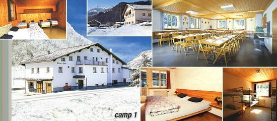 Boardercamp