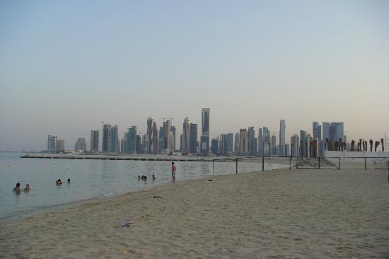 Tripadvisor Doha Hotels