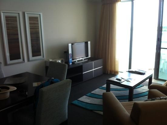 Ramada Hotel & Suites Ballina Byron: Ramada Ballina