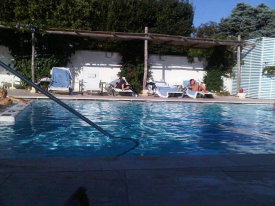 写真Melia Villa Capri Hotel & Spa枚