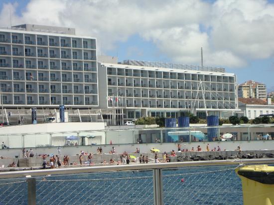 Hotel Mota Tripadvisor
