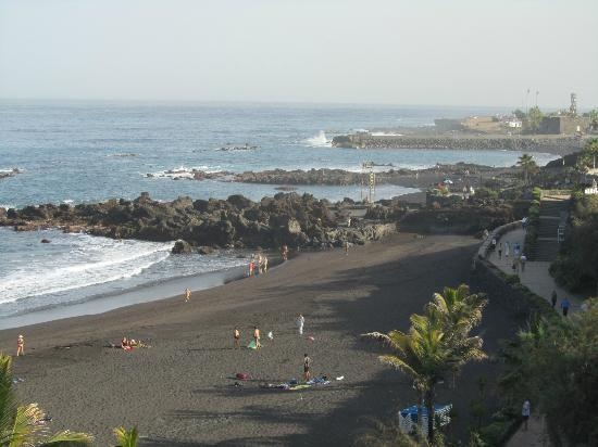 hotel diamante suites tenerife: