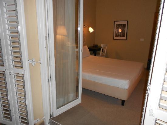 호텔 바닐라