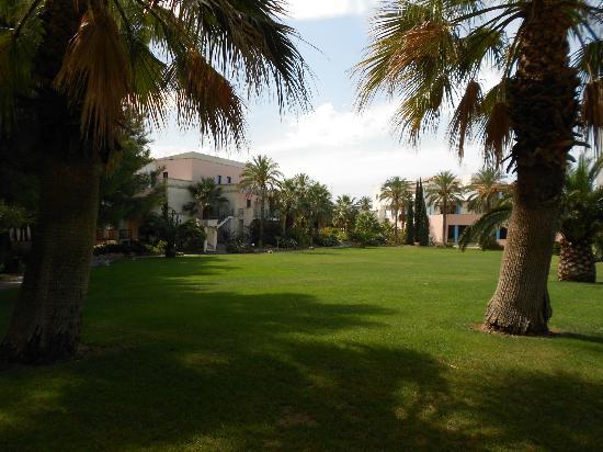 Villaggio giardini d 39 oriente nova siri italien - Villaggio giardini d oriente nova siri ...