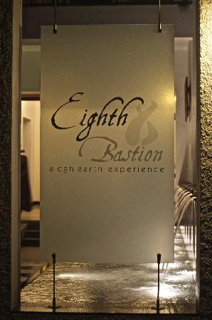 Eighth Bastion Hotel: getlstd_property_photo
