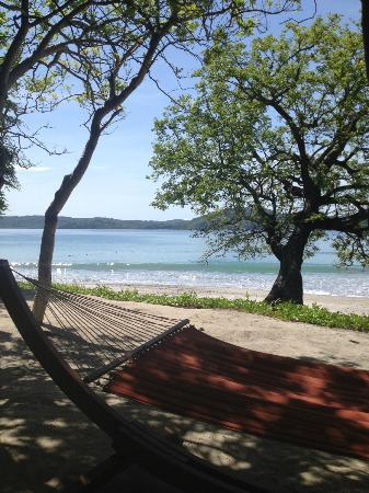 Four Seasons Resort Costa Rica at Peninsula Papagayo照片