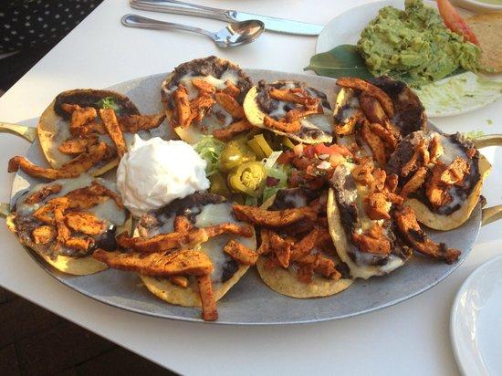 Taco Diner Plano Menu Prices Amp Restaurant Reviews