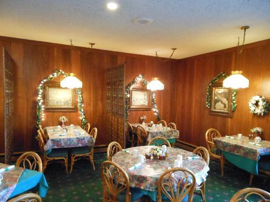 Royal Court Restaurant Ithaca Restaurant Reviews Phone Number
