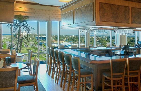 lido beach grill sarasota restaurant reviews phone. Black Bedroom Furniture Sets. Home Design Ideas