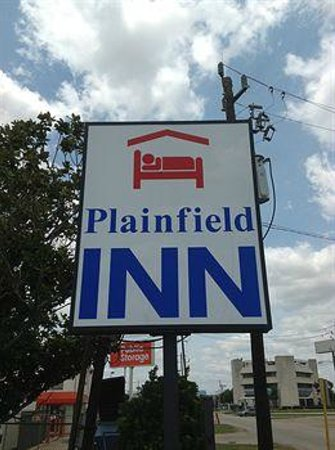 Photo of Plainfield Inn Southwest Houston