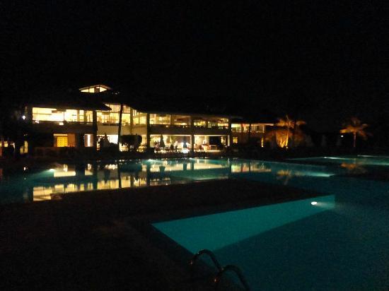 Club Med Rio Das Pedras: Pool