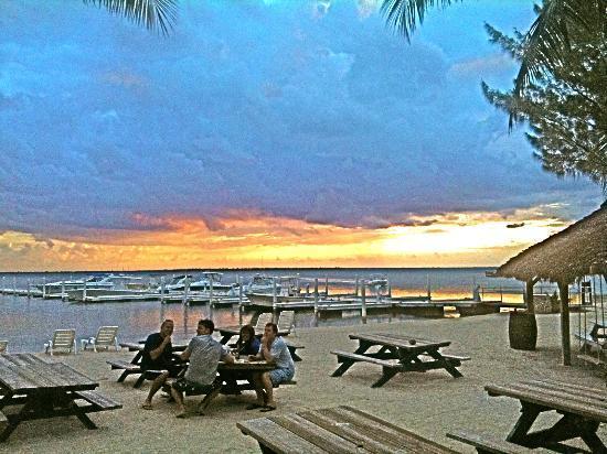 Kaibo Cayman Islands