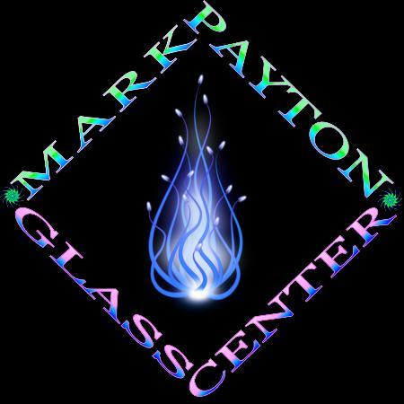 Glassworks: Logo