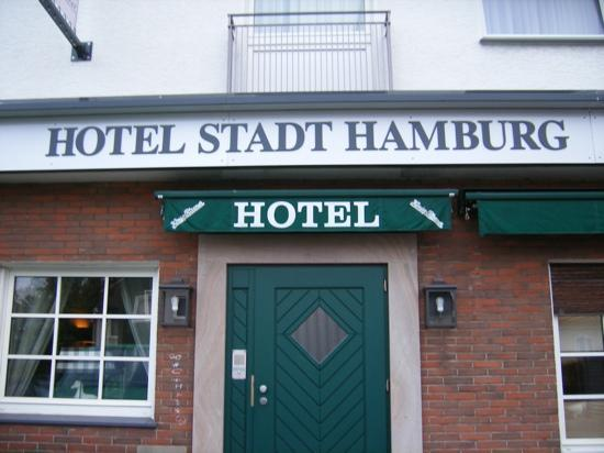 hotel stadt hamburg picture of stadt hamburg gutersloh tripadvisor. Black Bedroom Furniture Sets. Home Design Ideas