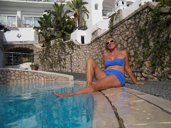 호텔 라 플로리디아나 사진
