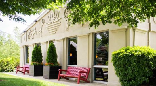 Not Your Average Joe\'s, Dartmouth - Menu, Prices & Restaurant ...